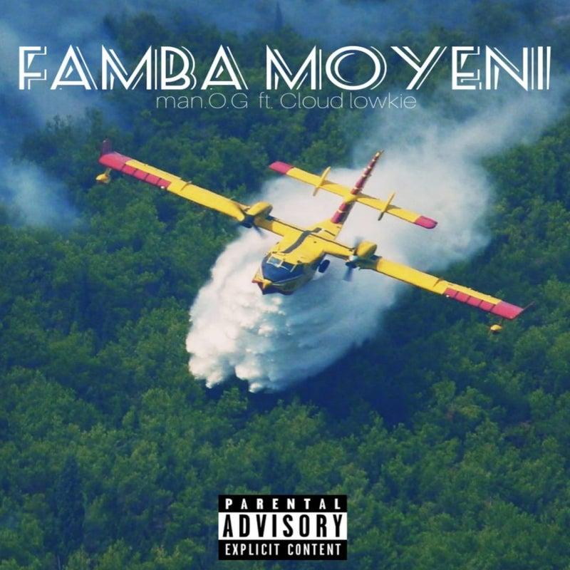 Famba Moyeni