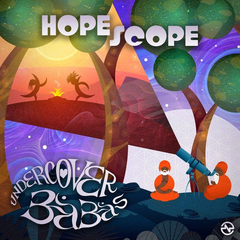 Hope Scope