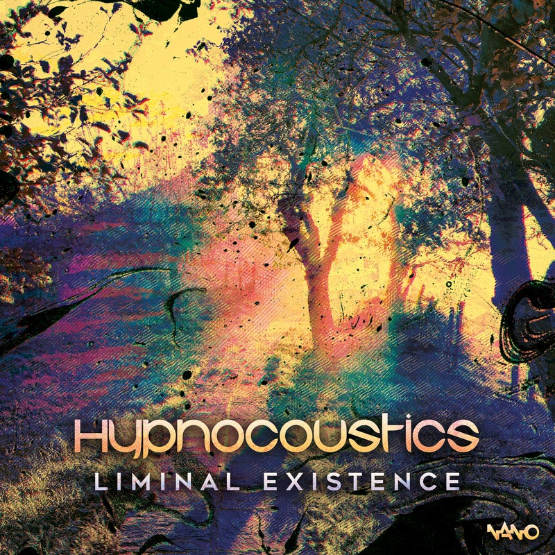 Liminal Existence
