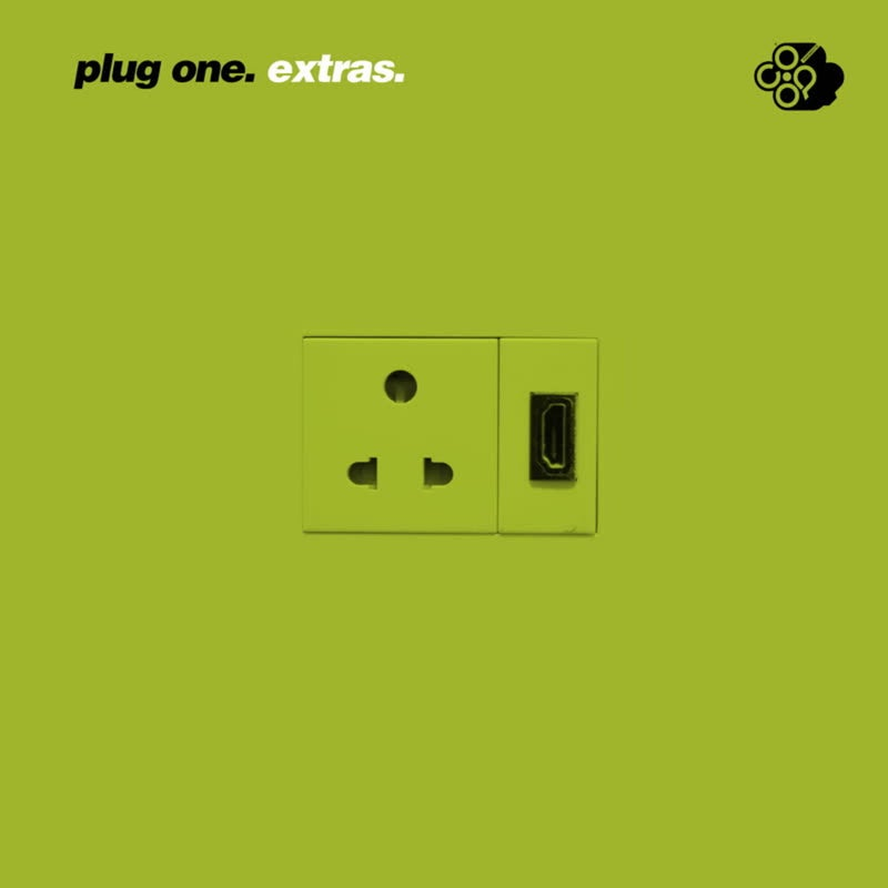 CoOp Presents Plug One | Extras