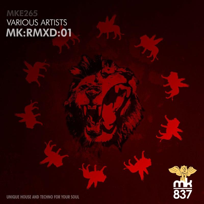 Mk:rxmd:01