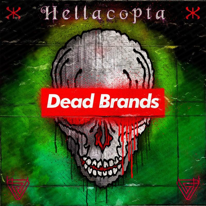 Dead Brands