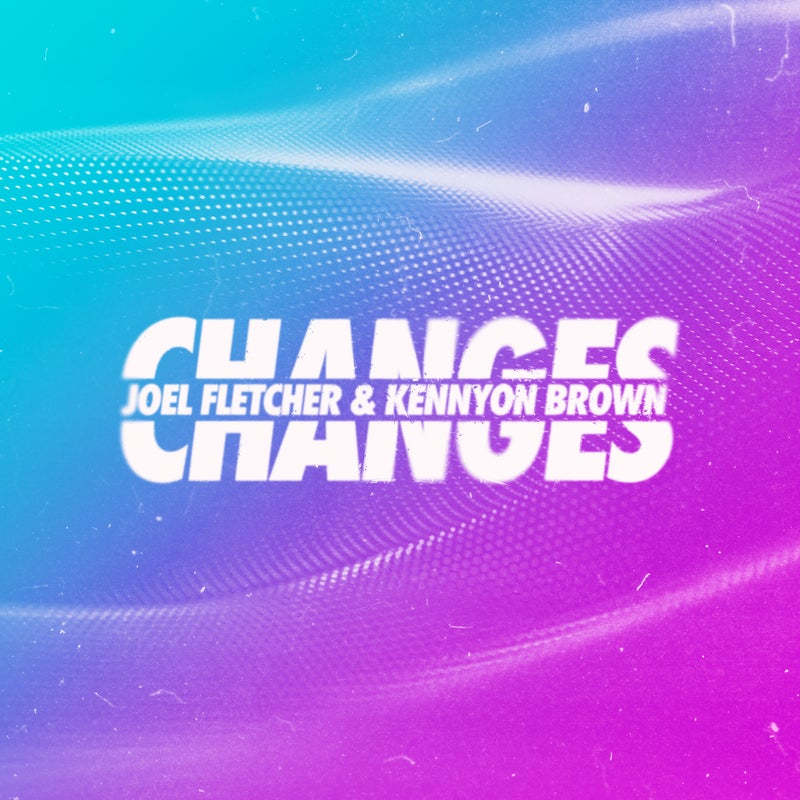 Changes (Extended Mix)