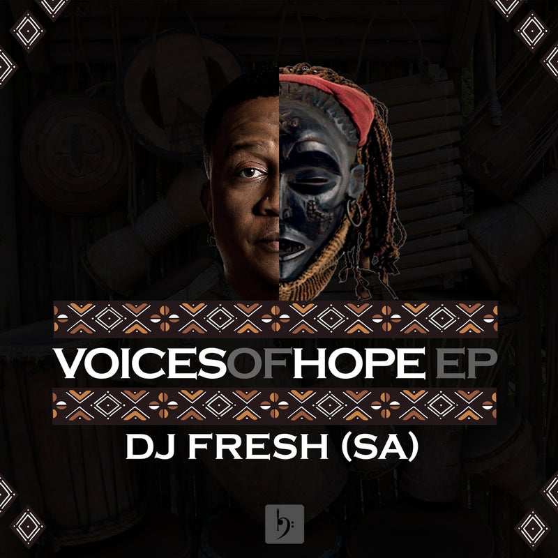 Voices of Hope EP
