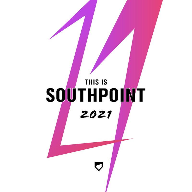 This Is Southpoint 2021
