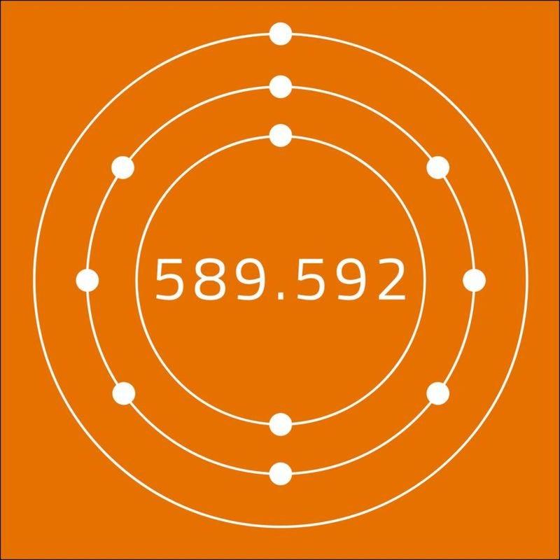 589.592