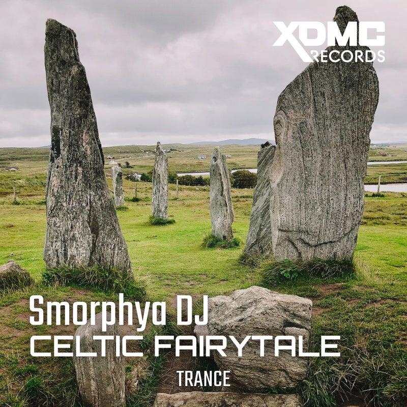 Celtic Fairytale