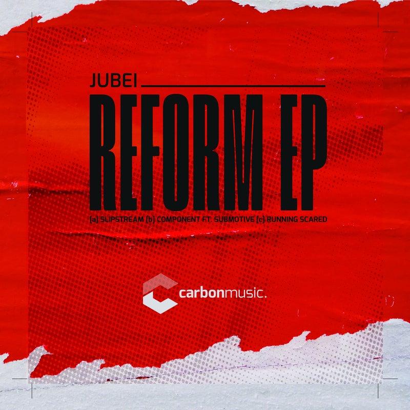 Reform EP