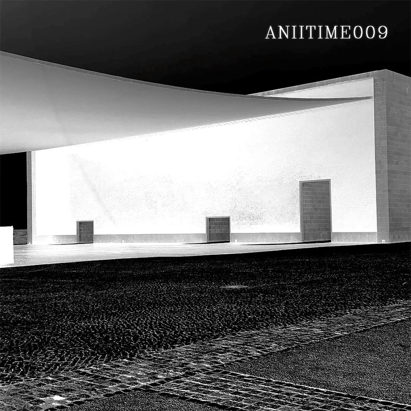 ANIITIME009