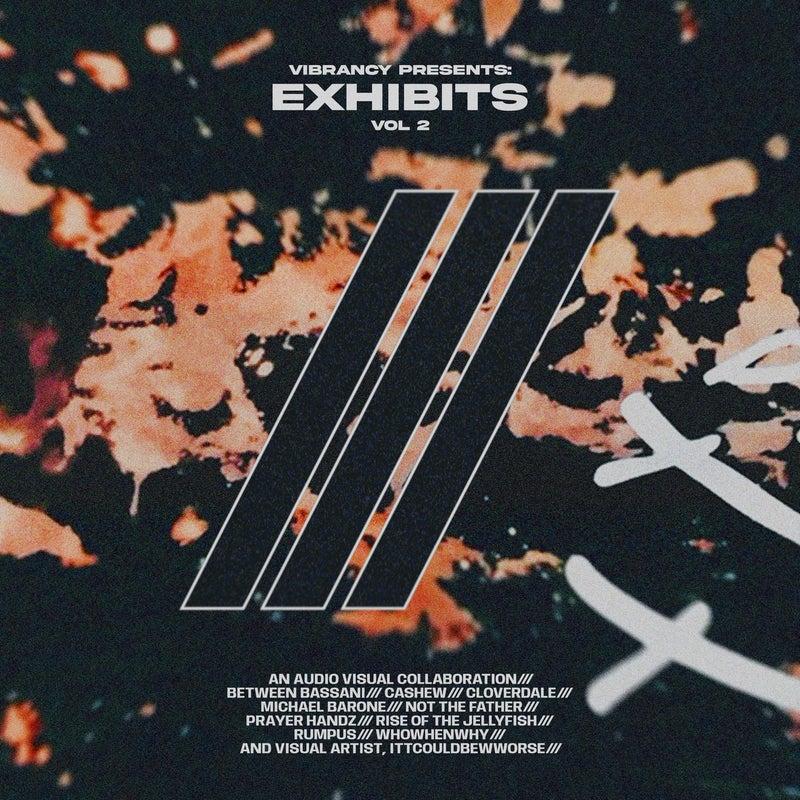 Exhibits Vol. 2
