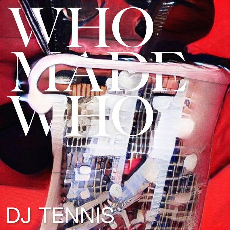 Mermaids (DJ Tennis Remix)