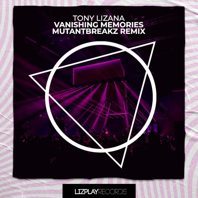Vanishing Memories (Mutantbreakz Remix)
