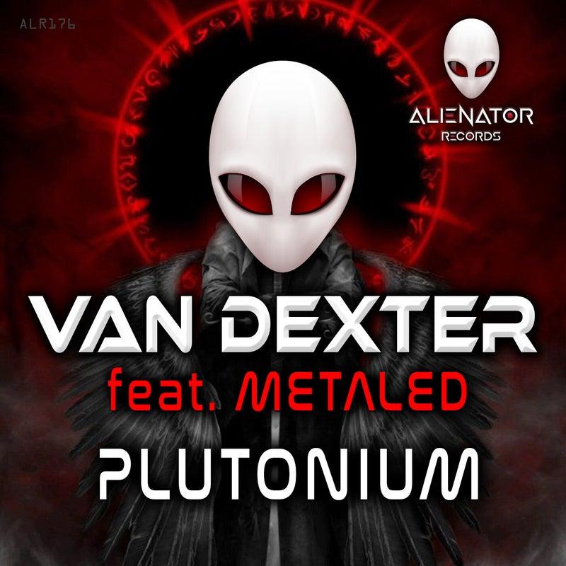 Plutonium (feat. Metaled)