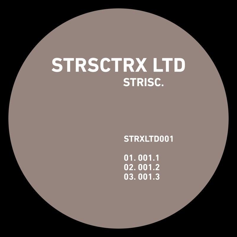 STRXLTD001