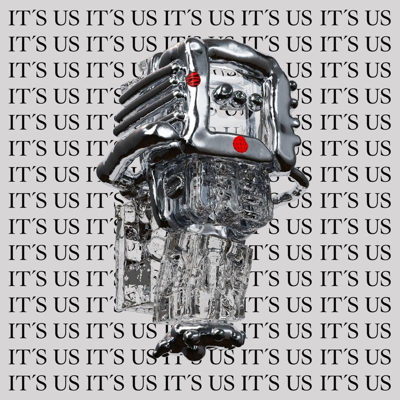 It´s Us