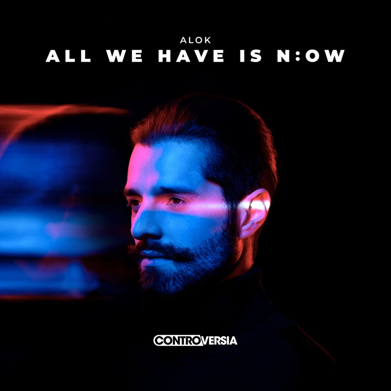 ALL WE HAVE IS N:OW