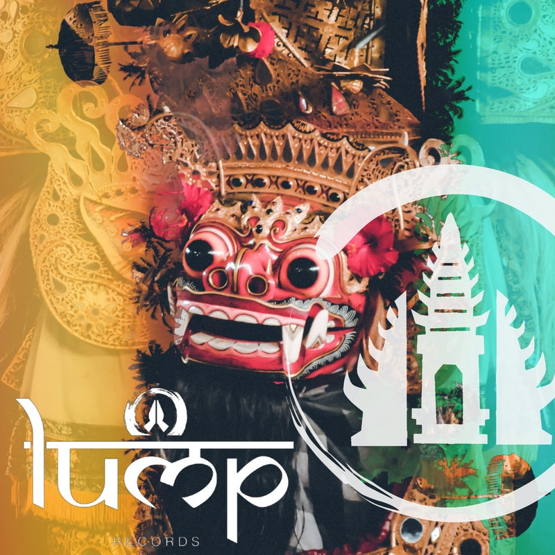 The Best of Deep Bali Records