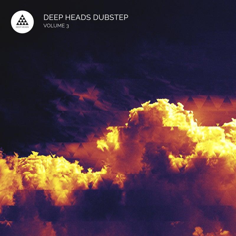 Deep Heads Dubstep Vol.3