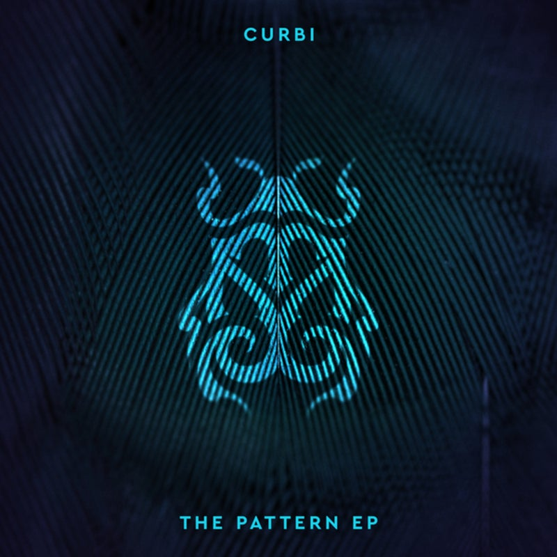 The Pattern EP