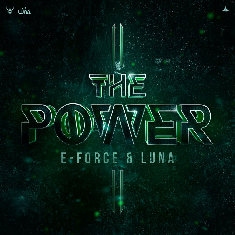 The Power - Original Mix