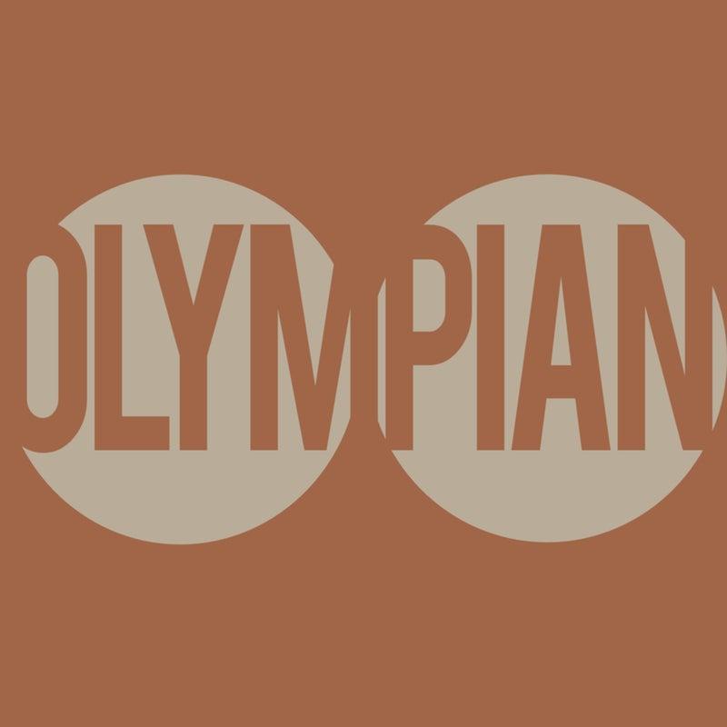Olympian 20