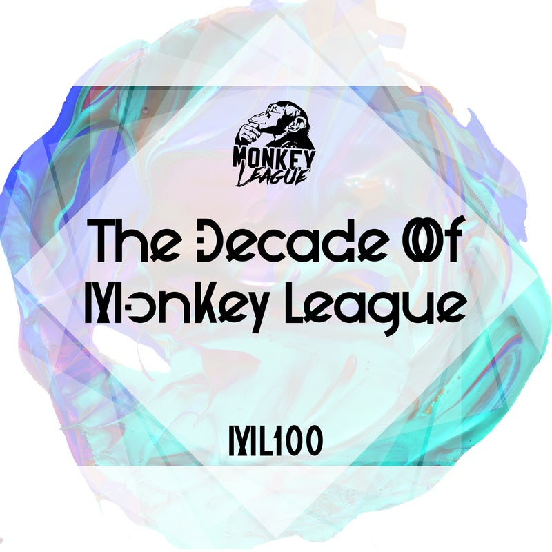 The Decade Of Monkey League