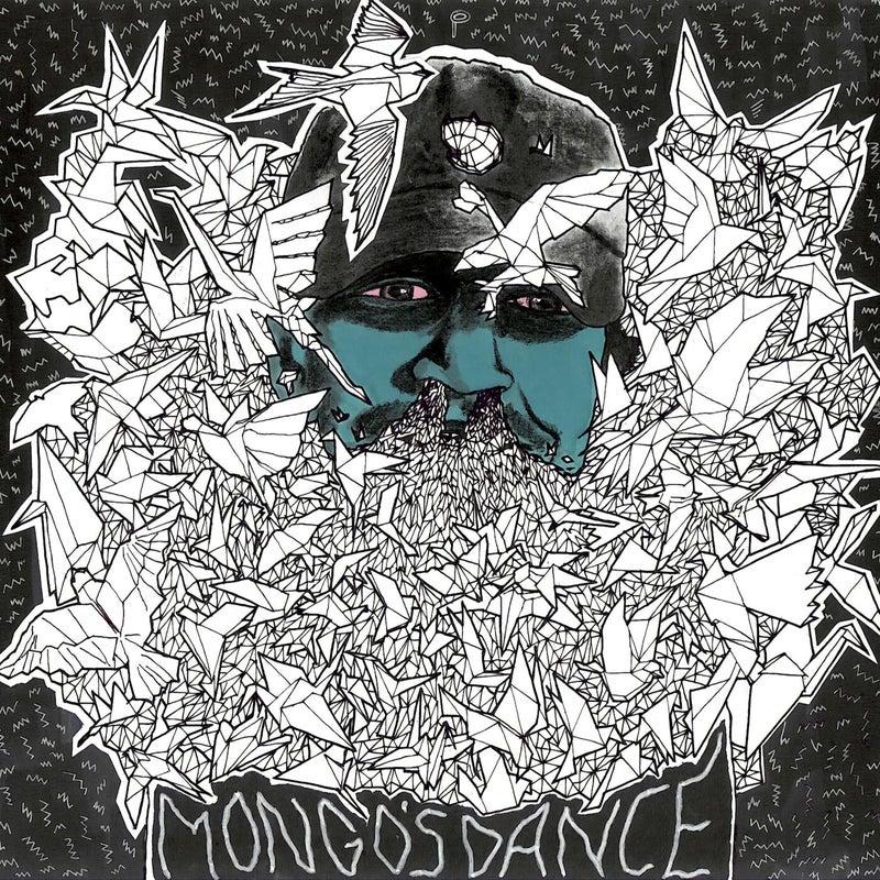Mongo's Dance