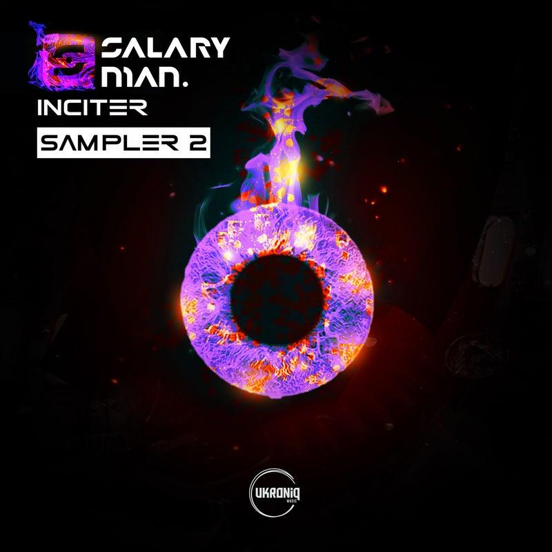 Inciter (Sampler 2)