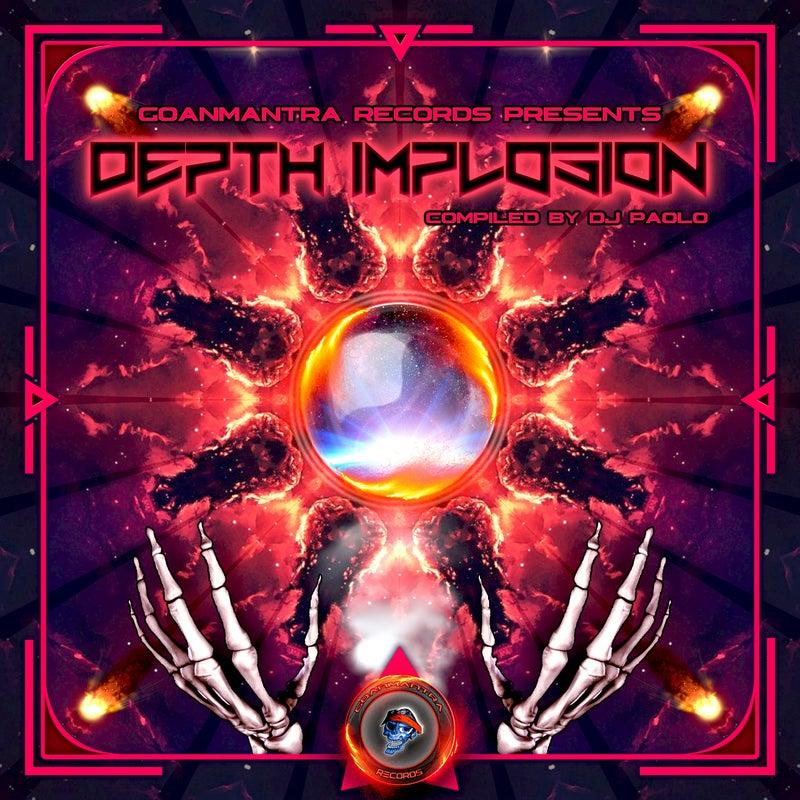 Depth Implosion