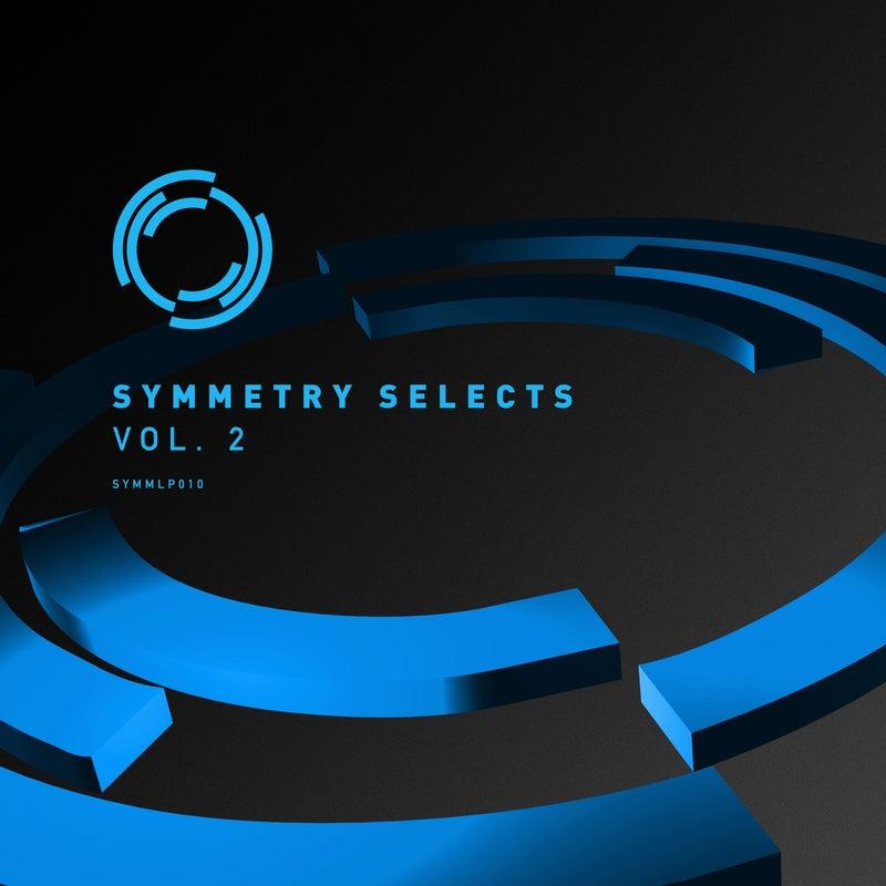 Symmetry Selects, Vol. 2