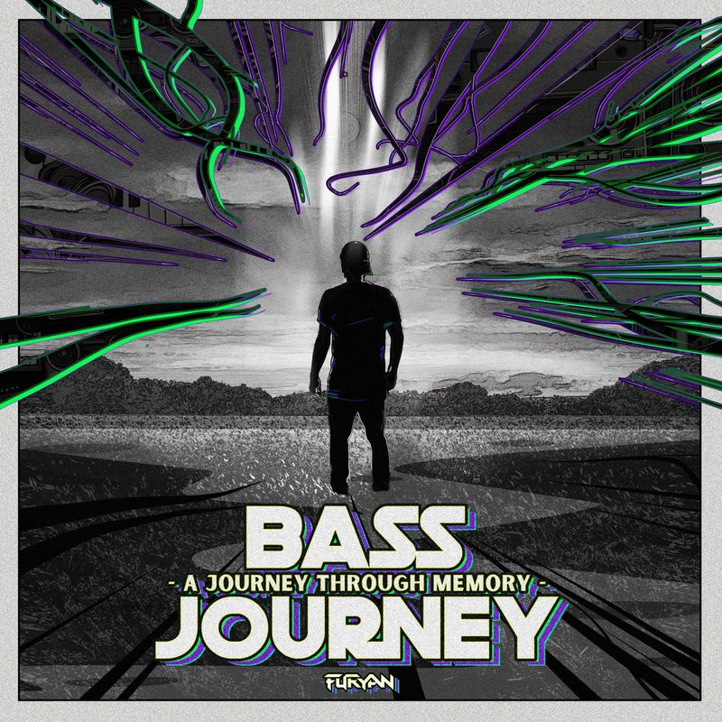 Bass Journey: A Journey Through Memory - Extended Mix