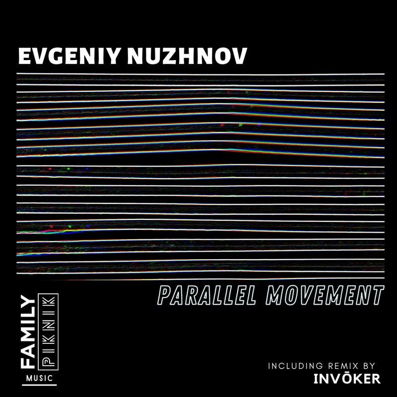 Parallel Movement