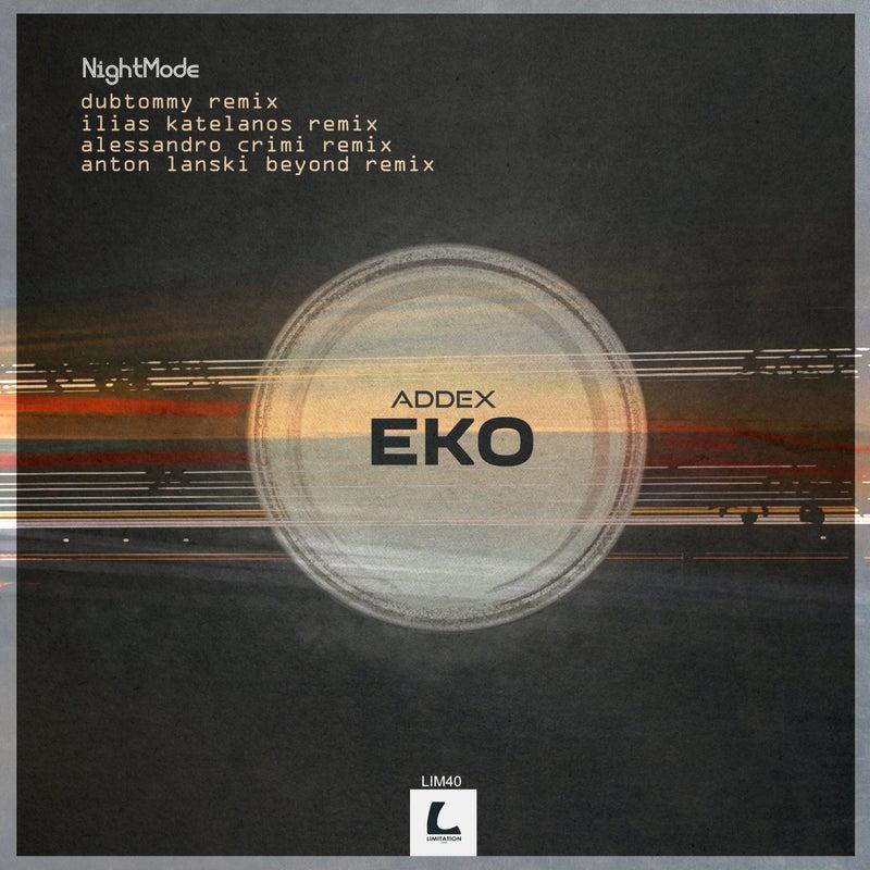 Eko (NightMode)