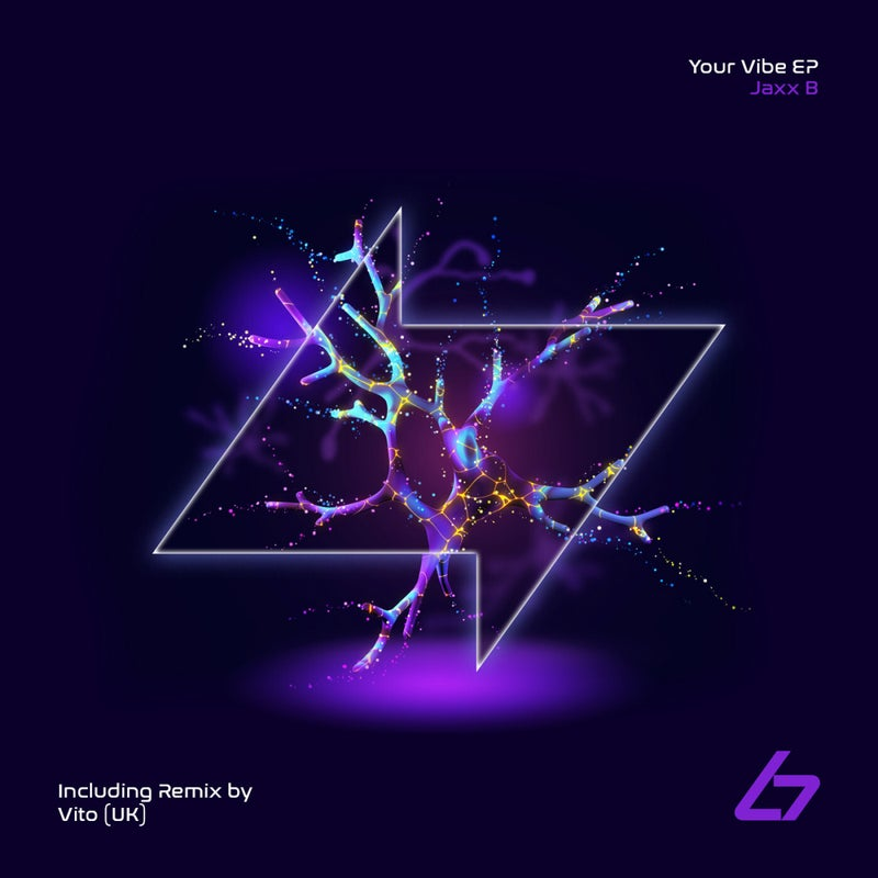Your Vibe EP