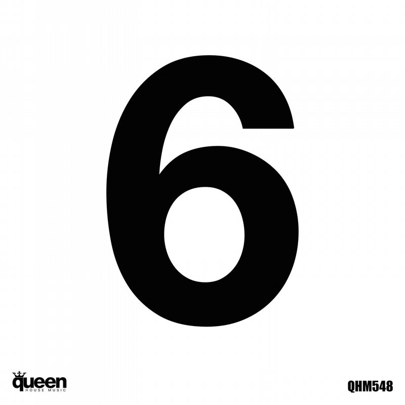 6 Years of Queen House Music