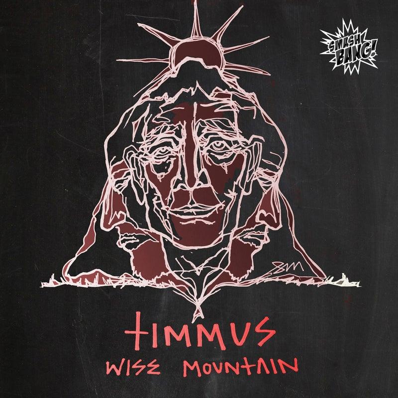 Wise Mountain