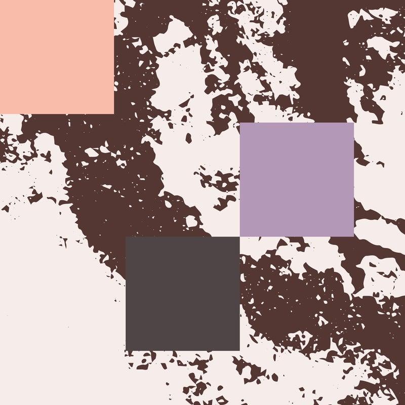 Overlay (KMRU Remix)