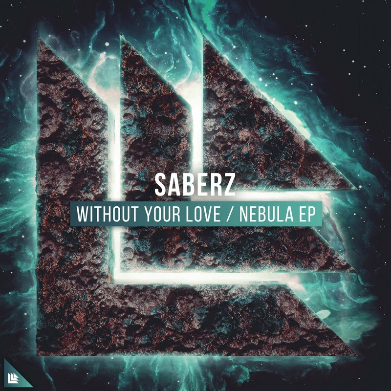 Without Your Love / Nebula EP