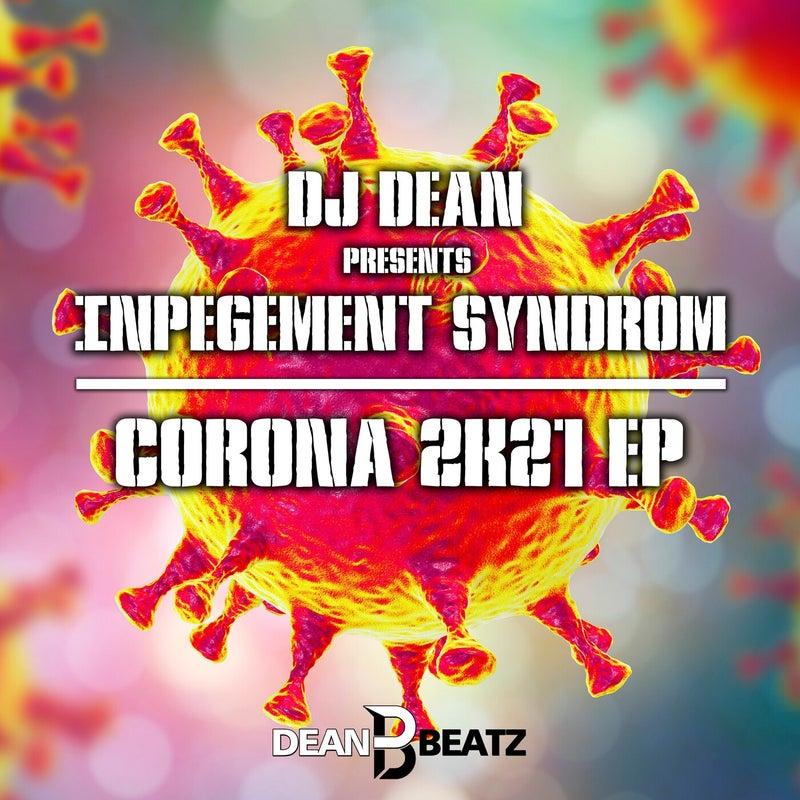 Corona 2K21 EP