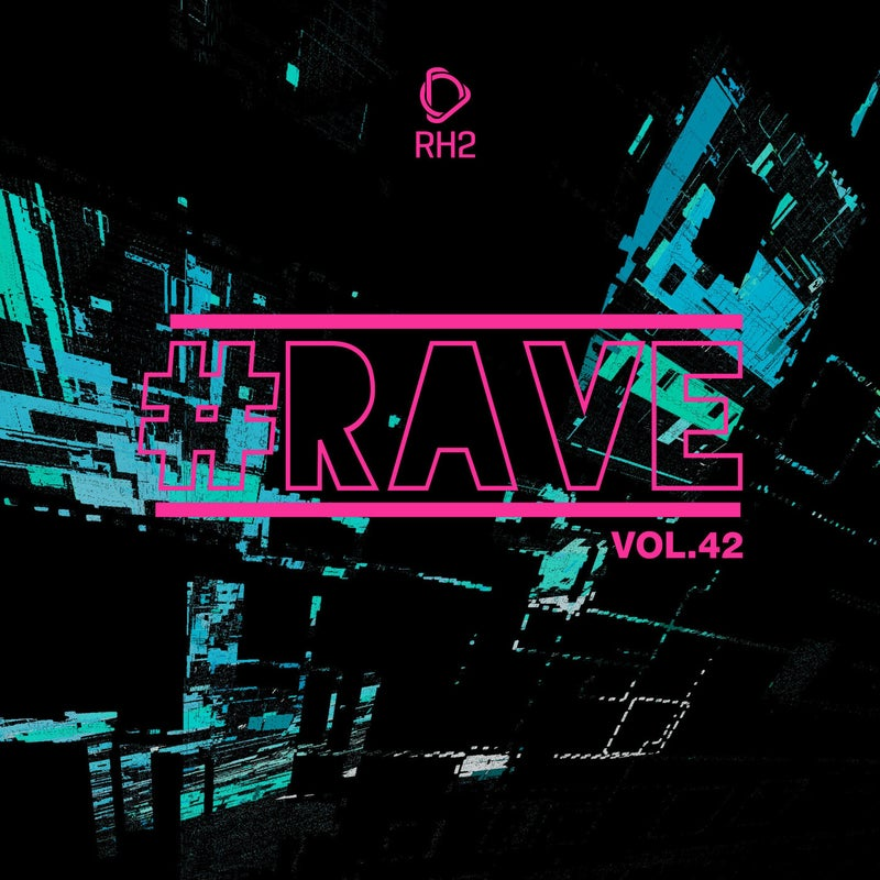 #rave, Vol. 42
