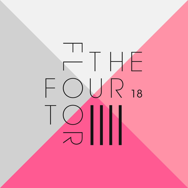 Four To The Floor 18