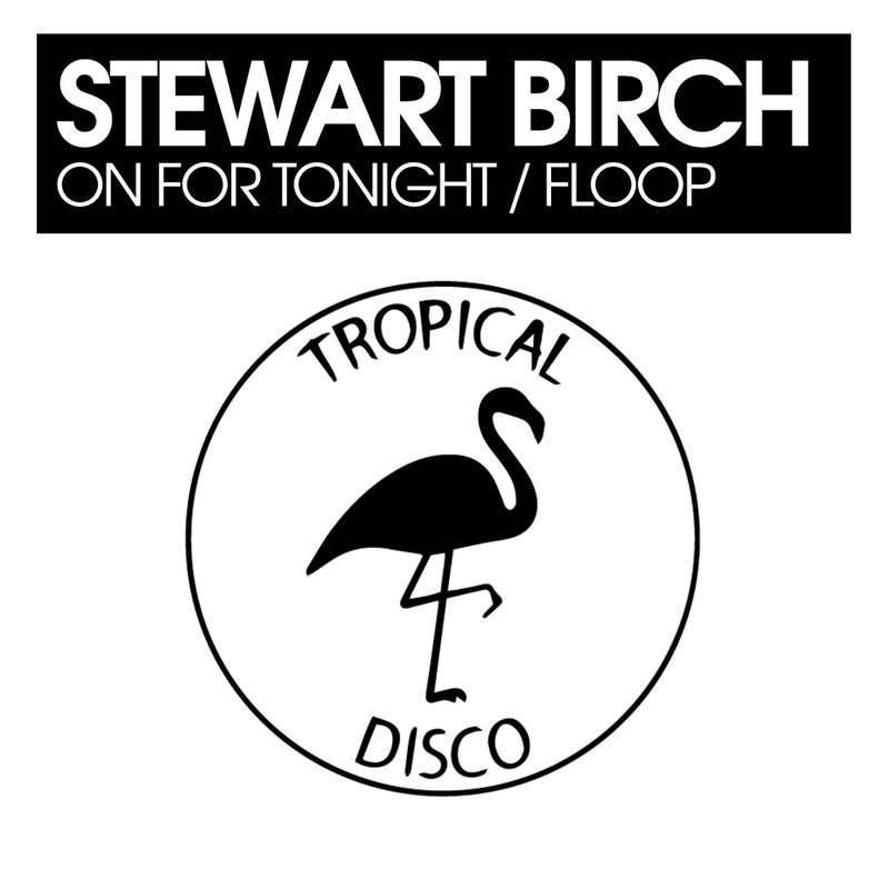 On For Tonight / Floop