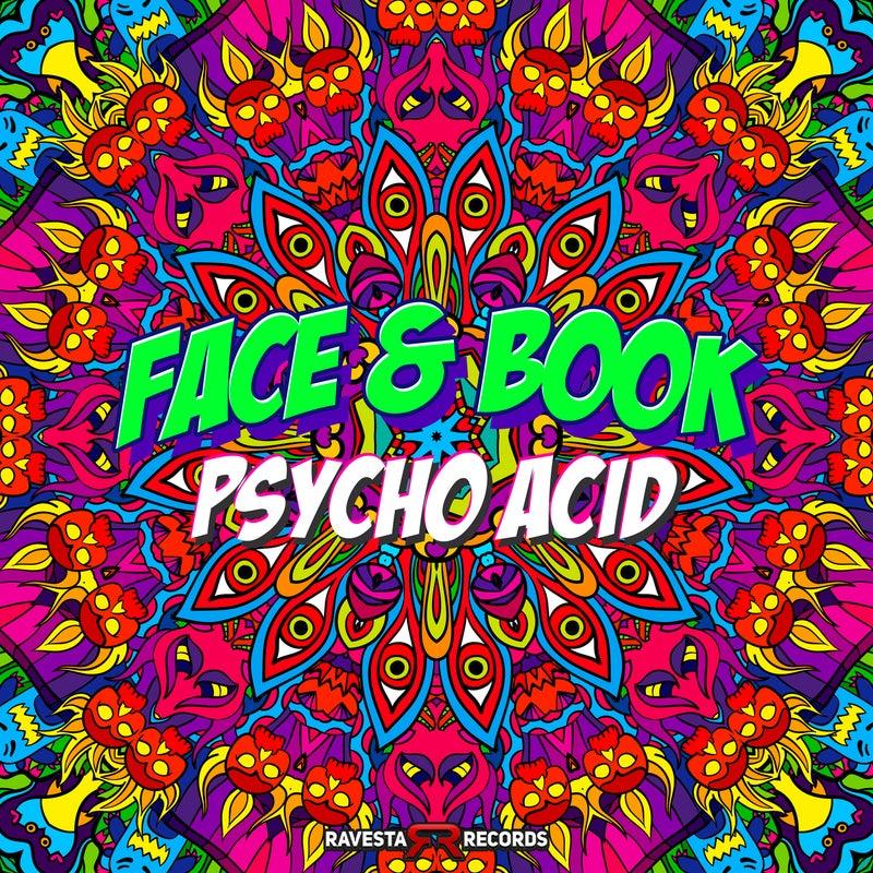 Psycho Acid