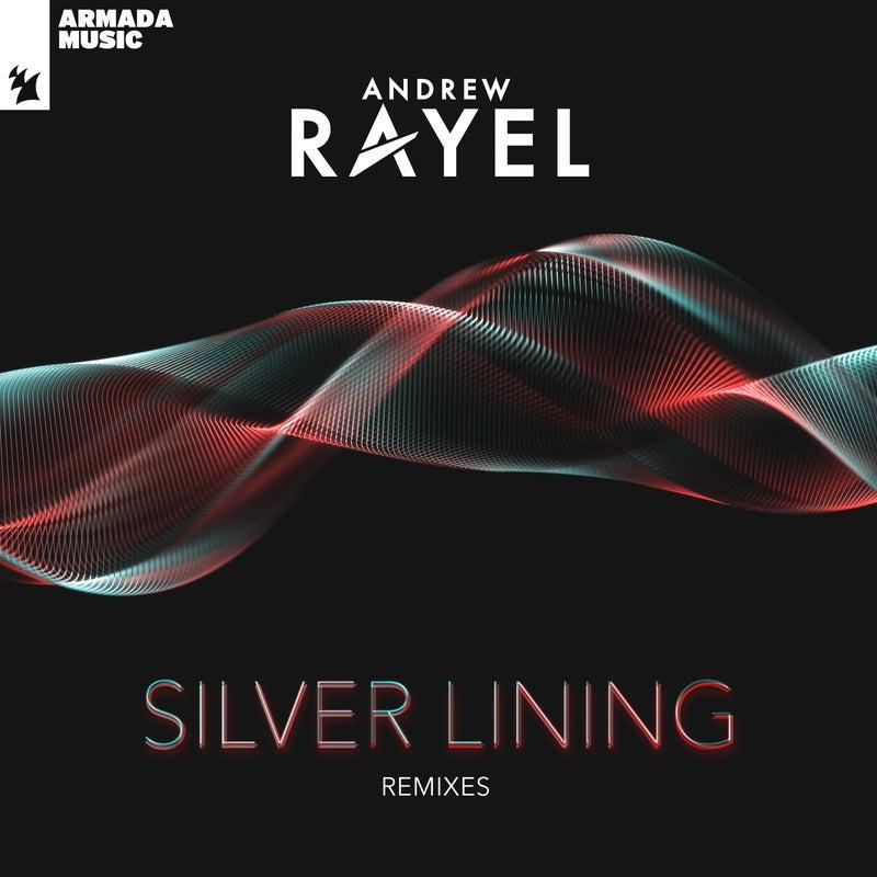 Silver Lining - Remixes