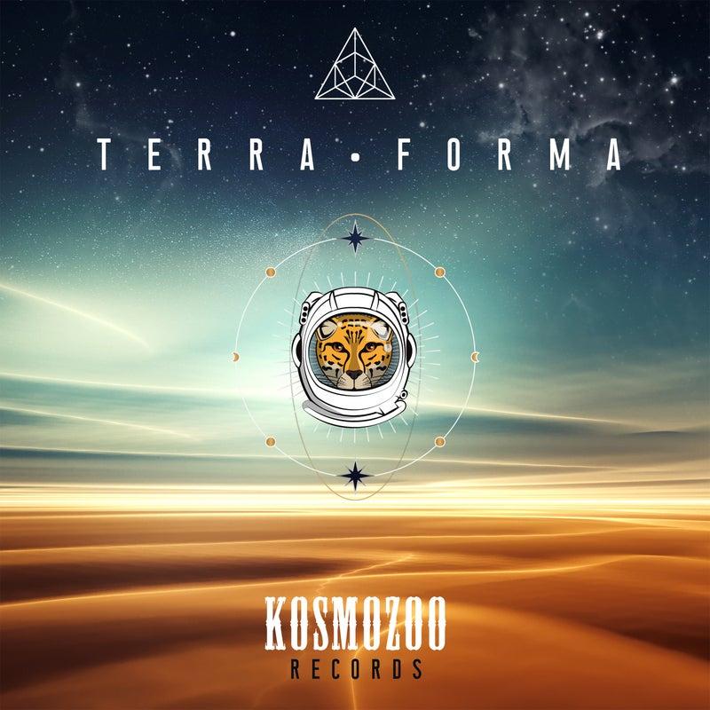 Terra Forma