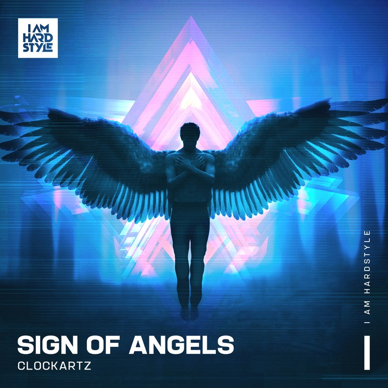 Sign Of Angels