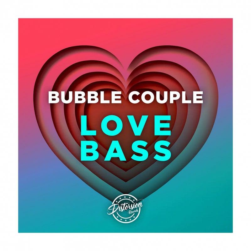Love Bass