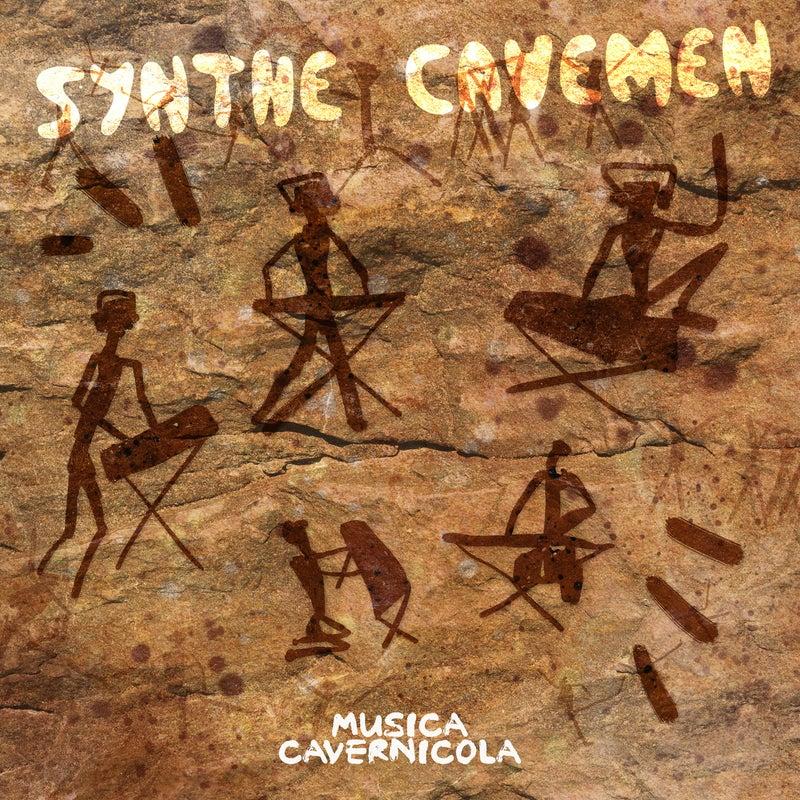 Synthe Cavemen