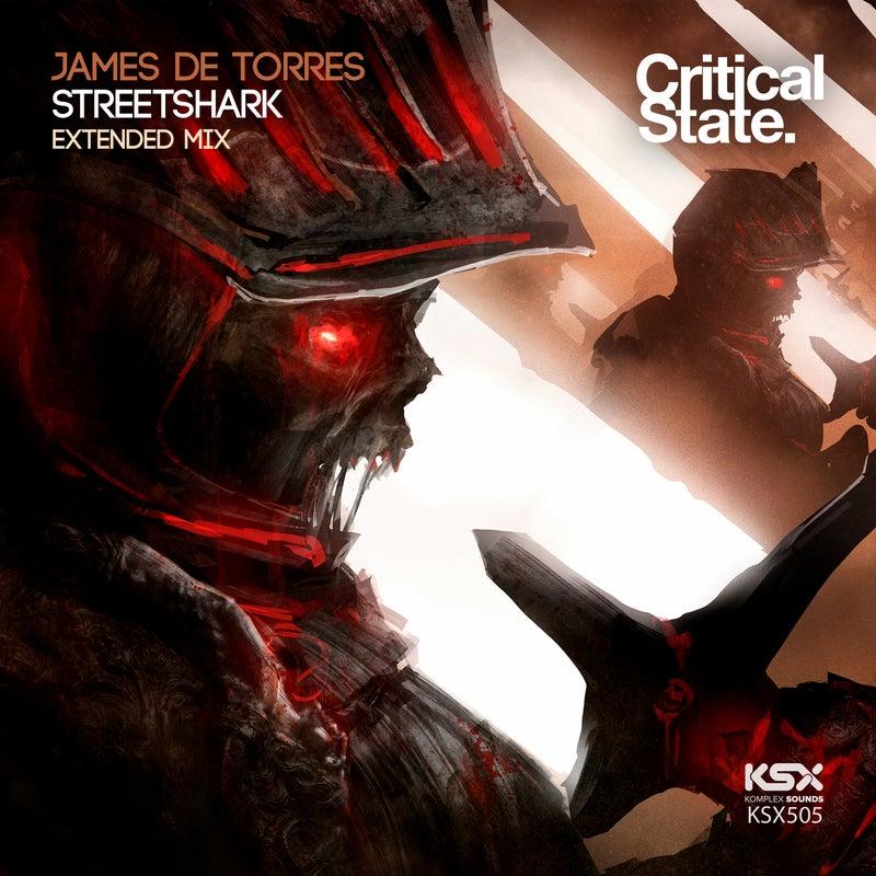 StreetShark