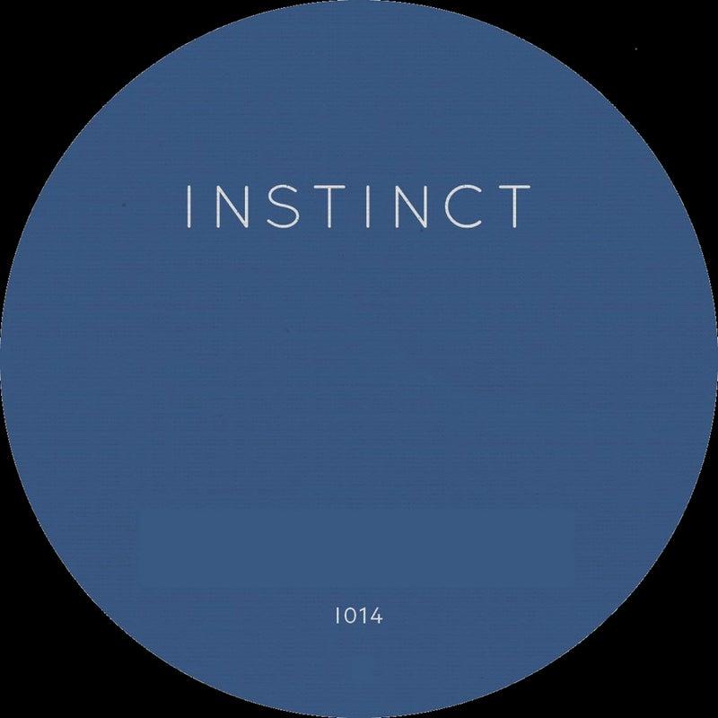 INSTINCT 14
